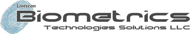 Biometrics Technologies Solutions LLC